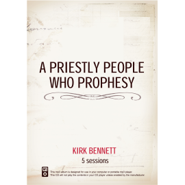 a_priestly_people_who_prophecy