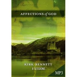 affections_of_god