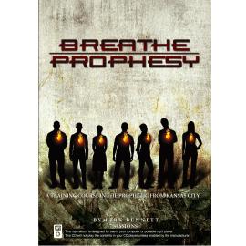 breathe_prophesy