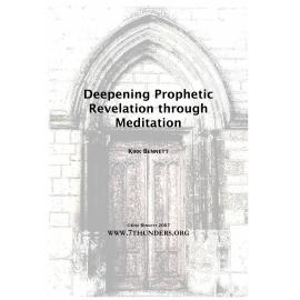 deeping_prophetic_revelation_through_meditation