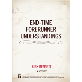 end_time_forerunner_understanding