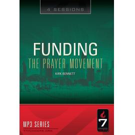 funding_the_prayer_movement