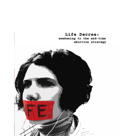 life_decree
