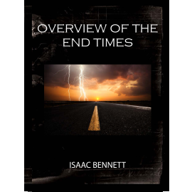 overview_of_the_end_times