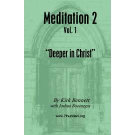 mediatation_vol_2