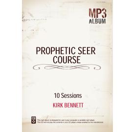 prophetic_seer_course_mp3