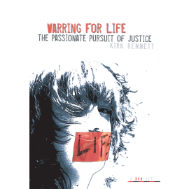 warring_for_life_dvd
