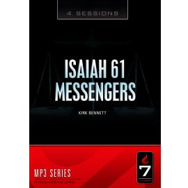 isaiah_61_messengers