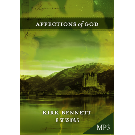affections_of_god