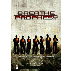 breathe_prophesy