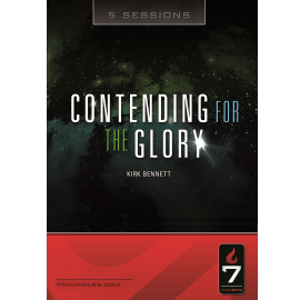 contending_for_the_glory