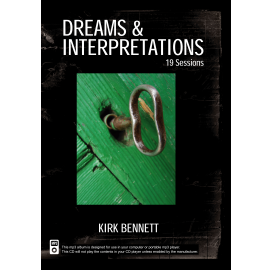 dreams_and_interpretations