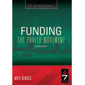 funding_the_prayer_movement