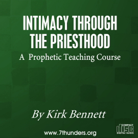 intimacy_through_priesthood