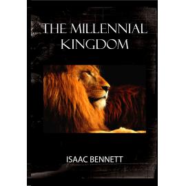 millennial_kingdom