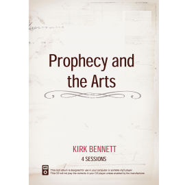 prophecy_and_the_arts
