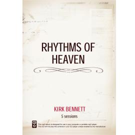 rhythms_of_heaven
