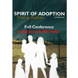 spirit_of_adoption