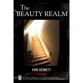 beauty_realm