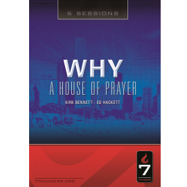 why_a_house_of_prayer