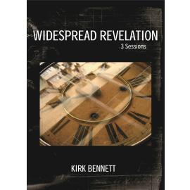 widespread_revelation