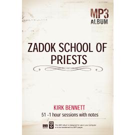 zadok_school_of_priest_mp3